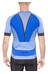 GORE BIKE WEAR ALP-X PRO Jersey Men blizzard blue/brilliant blue